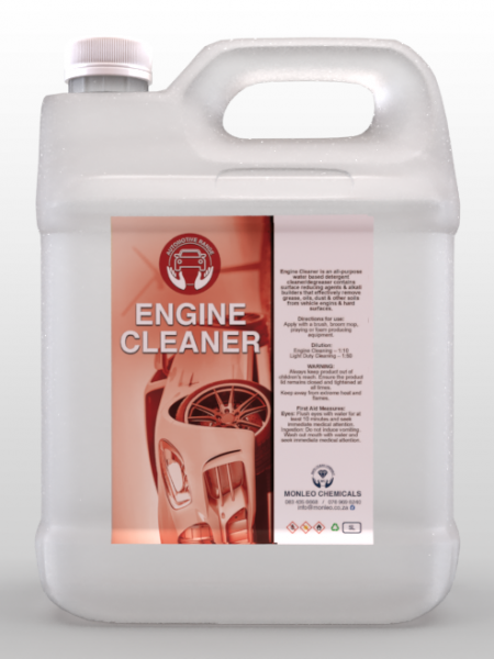 Monleo Chemicals | vehicle Engine cleaner, , car cleaner, vinyl restorer , car cleaner,car products,car detailing,car detail, car shine for sale, car cleaner ,exterior, car cleaner intertior, car cleaning products, car wash kit,shield, car accessories, auto,, car accessories shop, car accessories online , car accessories for sale, south africa ,germiston, alberton, johannesburg,south