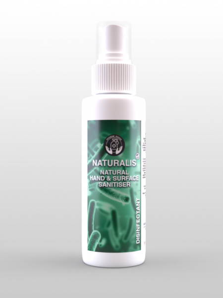 Natural Hand and surface Sanitiser, Toxic free, 100% Natural Hand Sanitiser, Sanitizer, South Africa, No Alcohol 0% alcohol. kills 99.9% of germs ,250ml sanitizer, cleaning product , Clear Liquid - Spray Top, soap, cleaner, disinfectant, surface cleaner, convent, easy to carry, hand wash, hand cleaner, quality, local, south African, Johannesburg, Sandton, Pretoria, Boksburg, Hospital, COVID, COVID-19, COVID2020, COVID2021, clinic, clicks, dischem, chemical, Safety, Bacteria, viruses, germs, dirt, disinfectant, handy andy ,Jik, original, name brand, approved, cleaner