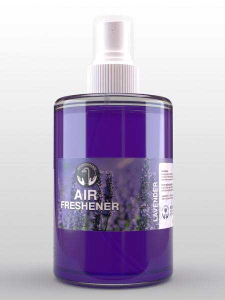 Monleo Chemicals | Lavender Air Freshener 500ml Plastic Spray Bottle , fresh smell, linen, clean ,sleep, spray top ,fragrance, smell, affordable , local, south African, Johannesburg, Sandton, Pretoria, Boksburg, Hospital, COVID, COVID-19, COVID2020, COVID2021, clinic, clicks, dischem, chemical, Safety, Airfresh ,fabrees ,glade, car airfreshner , air freshener perfume, air freshener price, affordable convent, easy to carry, hand wash, hand cleaner, quality, local, south African, Johannesburg, Sandton, Pretoria, Boksburg, Hospital, COVID, COVID-19, COVID2020, COVID2021, clinic, clicks, dischem, chemical, Safety, air scent,airwick, lavender ,cheap air freshener , lavender