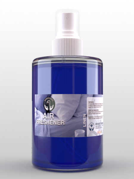 Monleo Chemicals | Linen Air Freshener 500ml Plastic Spray Bottle , fresh smell, linen, clean ,sleep, spray top ,fragrance, smell, affordable , local, south African, Johannesburg, Sandton, Pretoria, Boksburg, Hospital, COVID, COVID-19, COVID2020, COVID2021, clinic, clicks, dischem, chemical, Safety, Airfresh ,fabrees ,glade, car airfreshner , air freshener perfume, air freshener price, affordable convent, easy to carry, hand wash, hand cleaner, quality, local, south African, Johannesburg, Sandton, Pretoria, Boksburg, Hospital, COVID, COVID-19, COVID2020, COVID2021, clinic, clicks, dischem, chemical, Safety, air scent,airwick